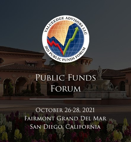 PFF-Oct 26-28 2021